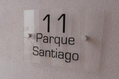 11-Parque-2
