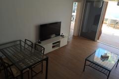 Living-room-2-1024x768