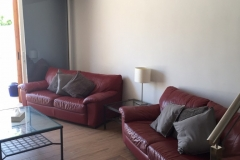 Living-room1-768x1024